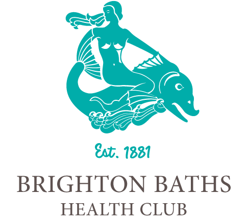 Brighton Baths