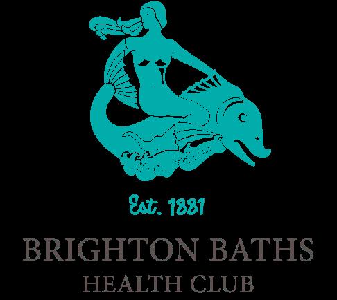 Brighton Baths
